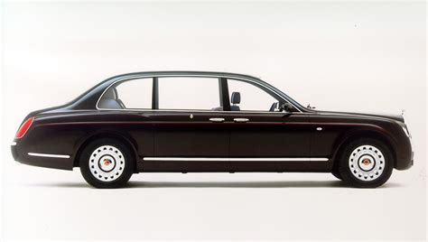 limo bentley 2002 bentley state limousine photo gallery autoblog