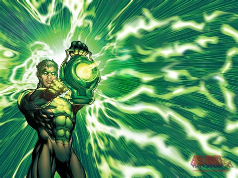 Green Latern Dc Comic green lantern dc comics wallpaper 3975461 fanpop
