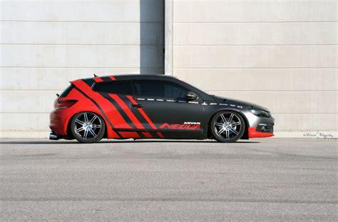 design google car race car wrap design google search cars pinterest