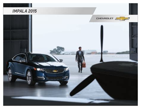 gmc dealers in south jersey 2015 chevy impala in south jersey chevrolet dealer in