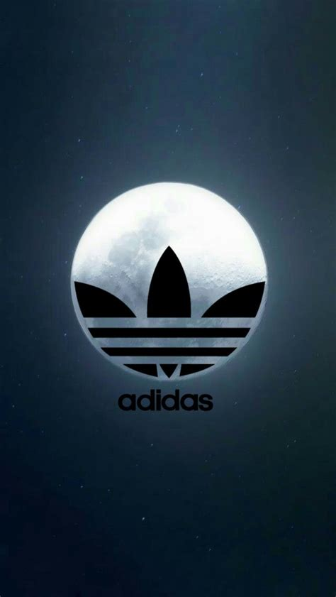 wallpaper adidas hd android 58 best adidas wallpaper images on pinterest wallpapers