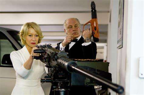 john malkovich secret movie new red movie images collider