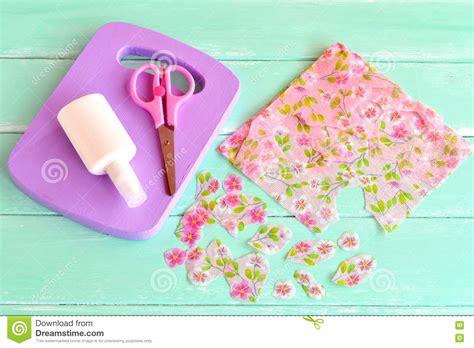 Handmade Decorative Items - wooden handmade chopping board kitchen decor paper napkin