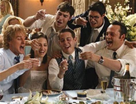 Wedding Crashers Cast Names by File Weddingcrashers Jpg All The Tropes Wiki Fandom