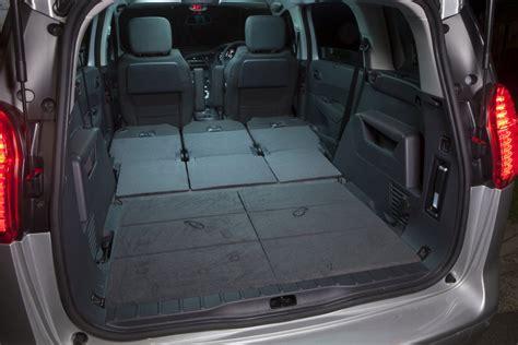 peugeot 5008 trunk peugeot 5008 luggage capacity related keywords peugeot