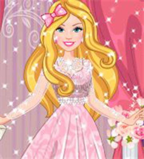 barbie fashion design contest games barbie fashion designer contest agnesgames com