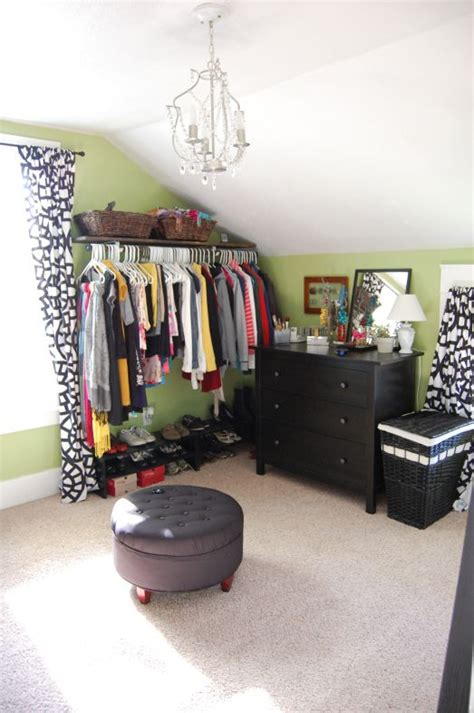 bedroom with dressing room house tour dressing room house tours brooke d orsay