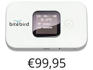 Tarif Wifi Media bitebird le bo 238 tier pour vous connecter 224 depuis