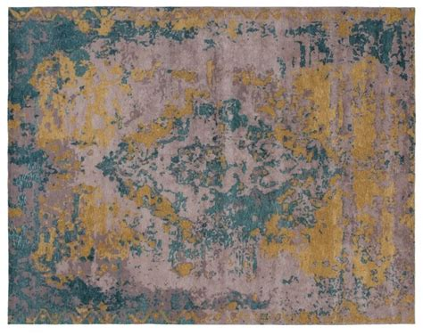 golran tappeti golran carpet reloaded textile design rugs on carpet