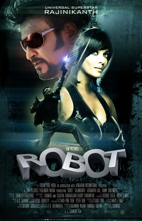 robot film wiki hindi robot 2010 hindi movie online robot watch online free