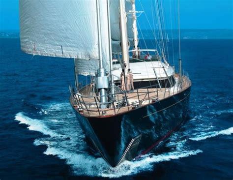 yacht zenji deluxe san diego luxury lifestyle event to showcase perini