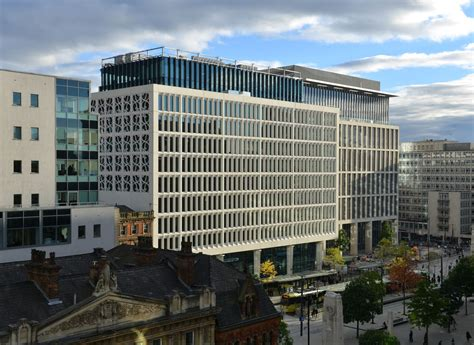 manchester rubber st company manchester identified by major european company distrelec