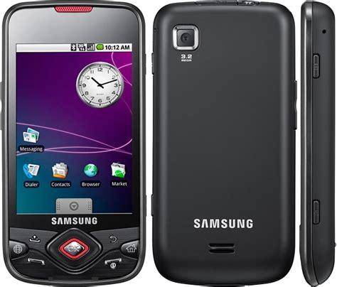 Touchscreen Samsung I5700 Original samsung i5700 galaxy spica prix pas cher 82 en lot en