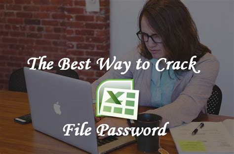 best way to files the best way to excel file password modernlifeblogs