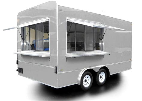 design your own mobile food truck 10 mobile food kiosk design ideas startupguys net