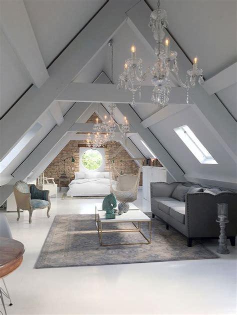 attic loft bedroom best 25 attic master bedroom ideas on pinterest