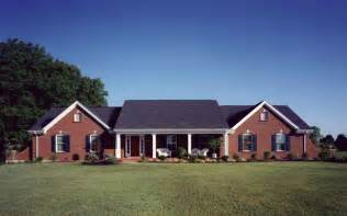 what is a ranch style house related keywords suggestions for ranch style house
