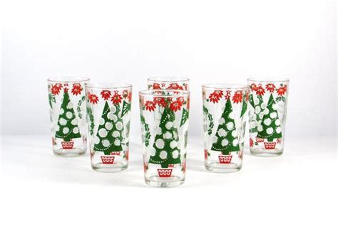 christmas barware 17 best images about vintage mid century barware