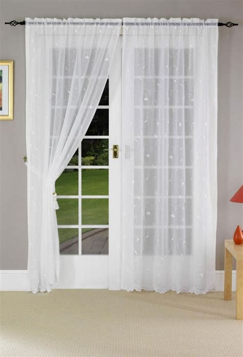 curtain rods for french doors curtain rods for french door panels curtain best ideas