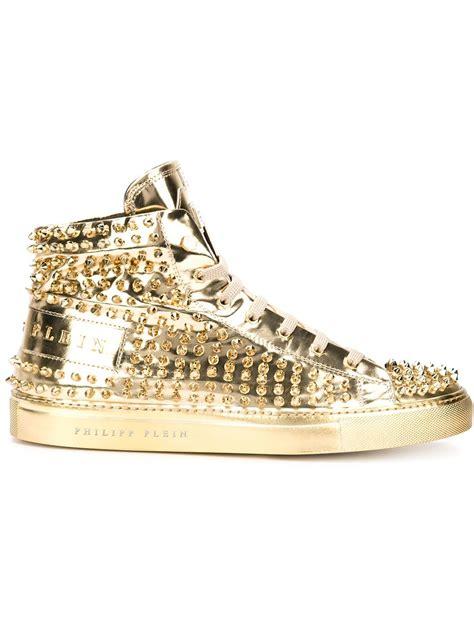 philipp plein shoes nritya creations academy of