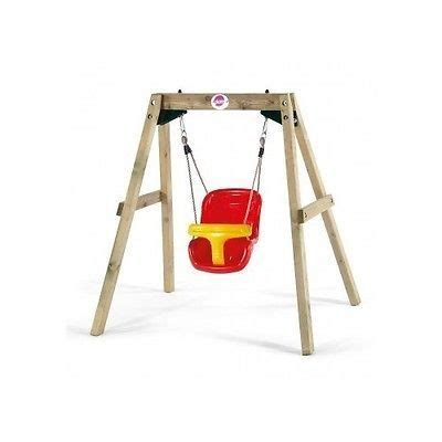 outdoor baby swing set 17 best ideas about outdoor baby swing on pinterest