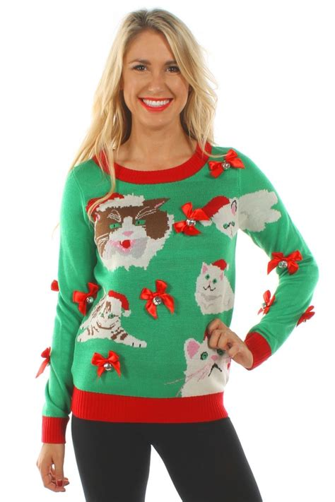 ugly christmas sweater cheap great printable calendars