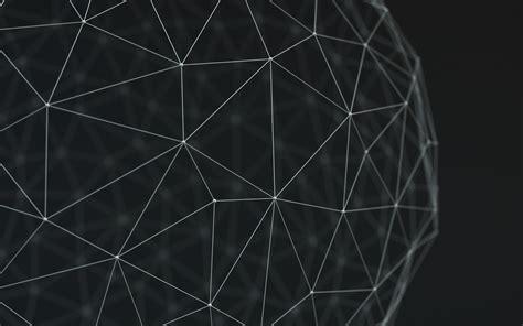 design pattern network geometric wallpaper 6 png 2560 215 1600 denenecek projeler