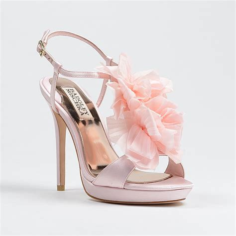 real wedding shoes classic style it s all