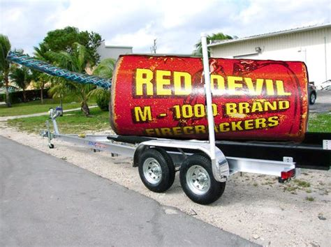 used boat trailers alabama 28 best postings from ned s blog images on pinterest