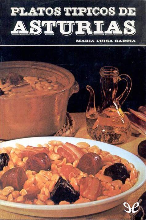 libro grandes platos para todos libros de mar 237 a luisa garc 237 a en pdf libros gratis