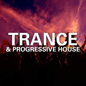 download progressive house music download trance music under 10mb