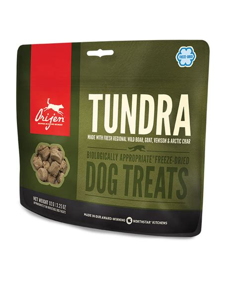 orijen puppy food where to buy tundra orijen
