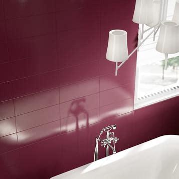 piastrelle bagno viola piastrelle per bagno colore viola marazzi