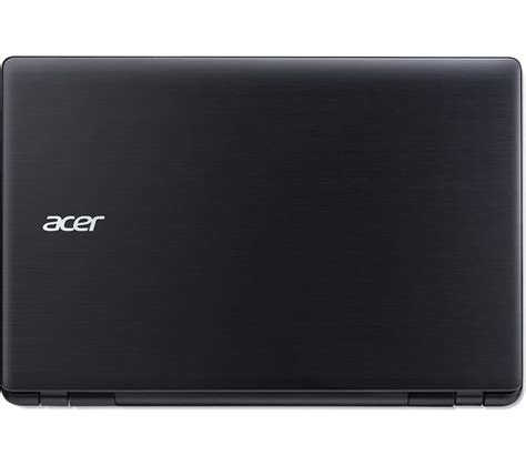 Laptop Acer Black buy acer aspire e5 573 32tv 15 6 quot laptop black free