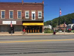 eateries visit butler county pennsylvania