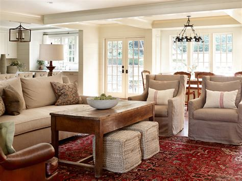 behr rich taupe design decor photos pictures ideas inspiration paint colors and remodel