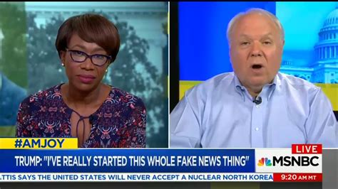 bruce bartlett my life on the republican right and how i msnbc guest virtually all racists belong to the