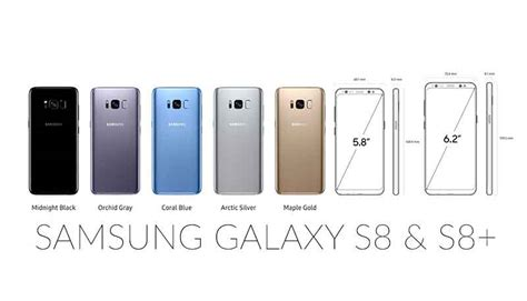 Pelindung Finger Print Samsung S8 S8 2 samsung galaxy s8 and s8 plus is now official