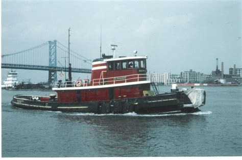 tug boats for sale in new york tugboat information