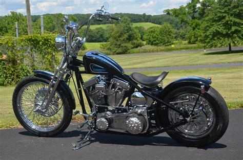 american classic motors buy 2013 american classic motors acm 88 quot rigid chopper on