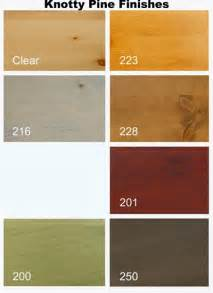 wood color paint cat furniture color choices wood cat furniture