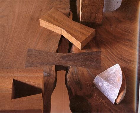 butterfly woodworking 37 best images about wood slabs on furniture