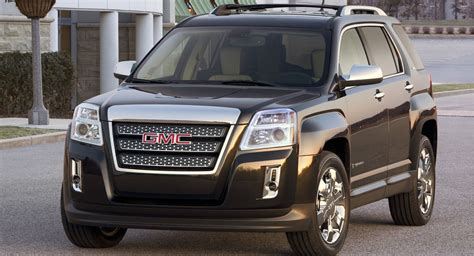 problems with 2013 gmc terrain 2013 chevy equinox gmc terrain recalled for inoperative
