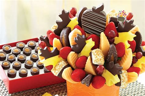 gifts edible edible gift delivery gift ftempo