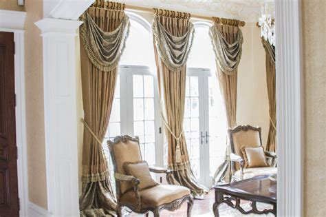 curtains madison wi luxury drapery panels in madison wisconsin traditional