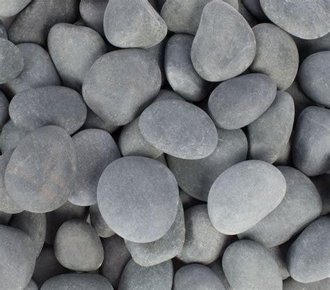 vigoro  cu ft      grey mexican beach