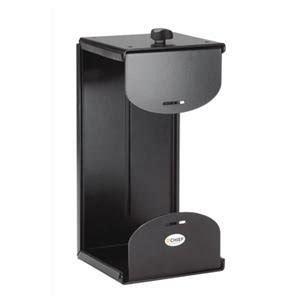 Wall Desk Brackets new cpu wall desk mount mounts brackets