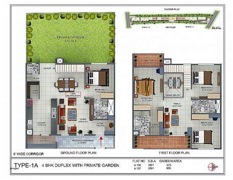 30x50 duplex house plans amazing house plans house plan elegant 30x50 duplex house plans 30x50 duplex