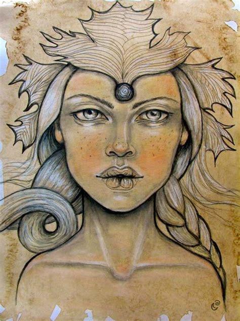 25 best celtic myths and 25 best arduinna images on goddesses celtic and celtic mythology