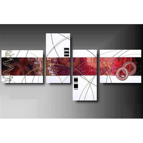 imagenes minimalistas cuadros cuadros minimalistas buscar con google cuadros